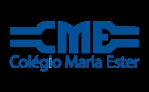 Colegio Maria Ester 1